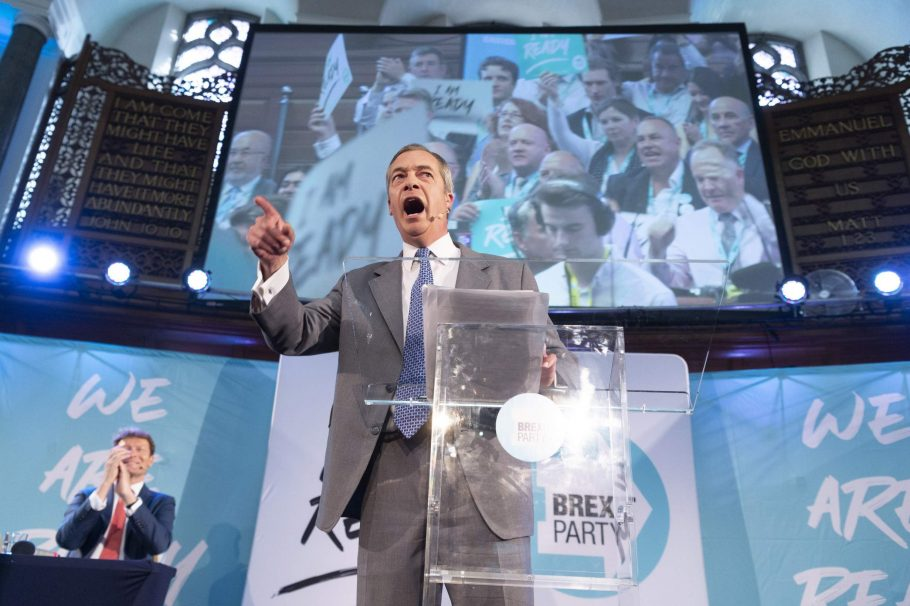 Nigel-Farage-Brexit-Party-910x0-c-defaul