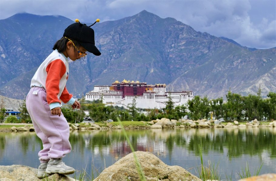 China's Ambition to Control Tibet is Leaving Hundreds Incarcerated, Abused  and Forgotten – Byline Times