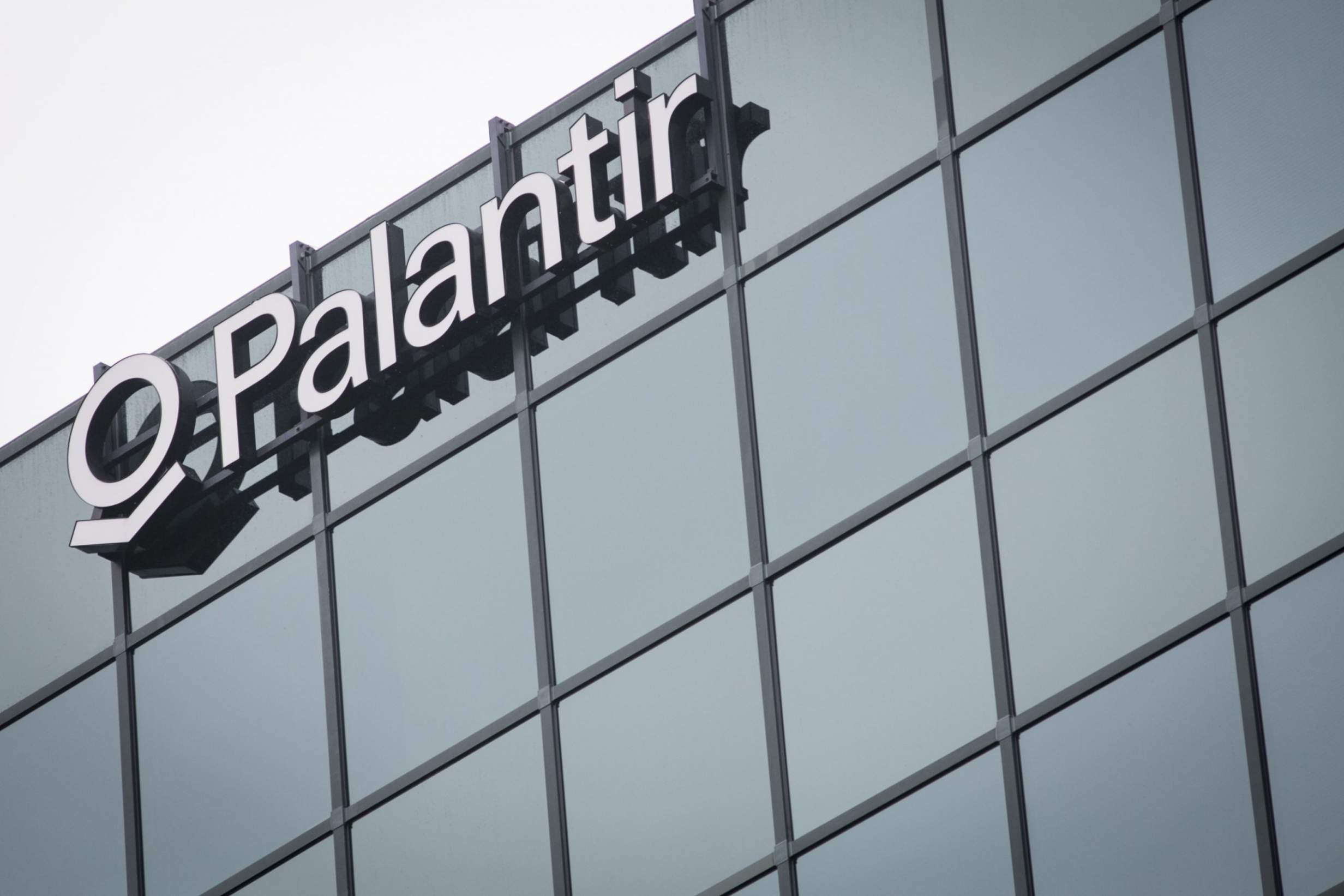 Revealed: The Involvement of Palantir and Faculty in the UK Public Sector – Byline Times