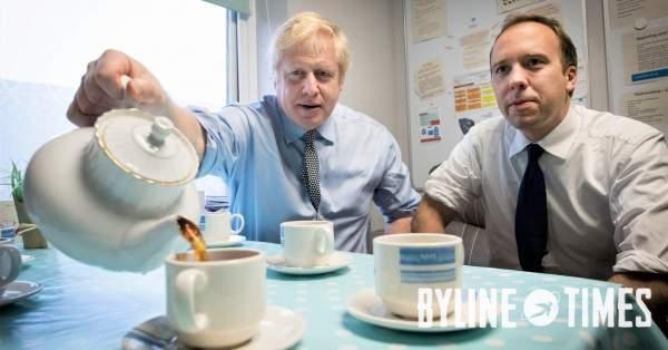 Boris-Johnson-and-Matt-Hancock-600x314.j