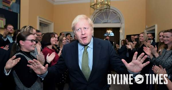 Boris-Johnson-600x314.jpg